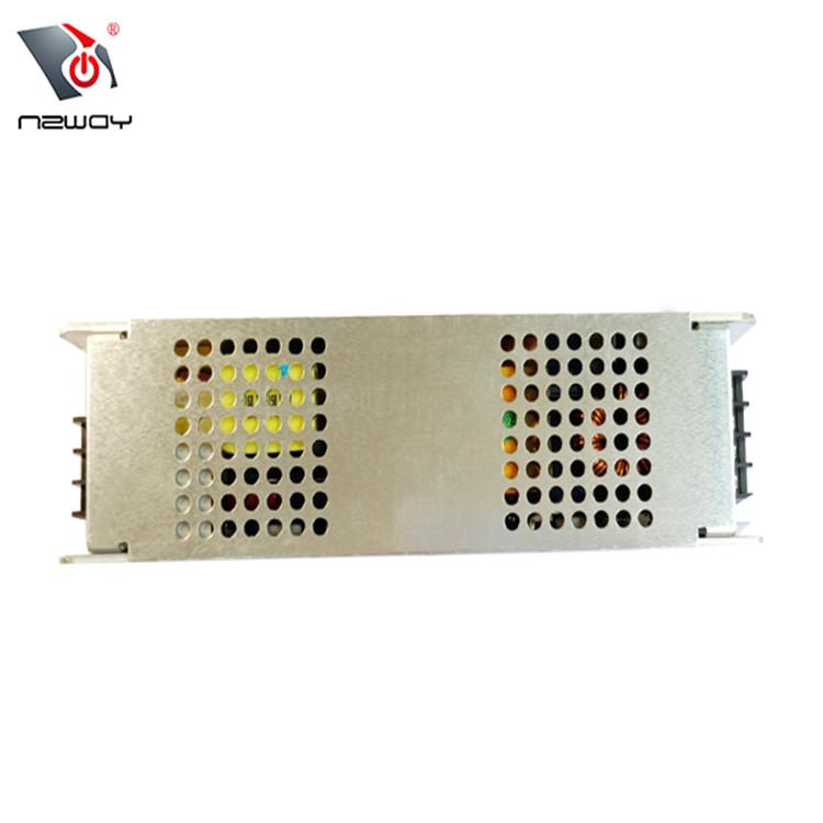 能智威/NZWAY 24V大功率直流电源订制 广州大功率直流电源品牌