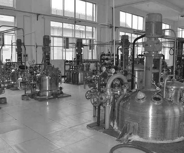 加工不锈钢菌种发酵罐-舜甫科技-发酵罐