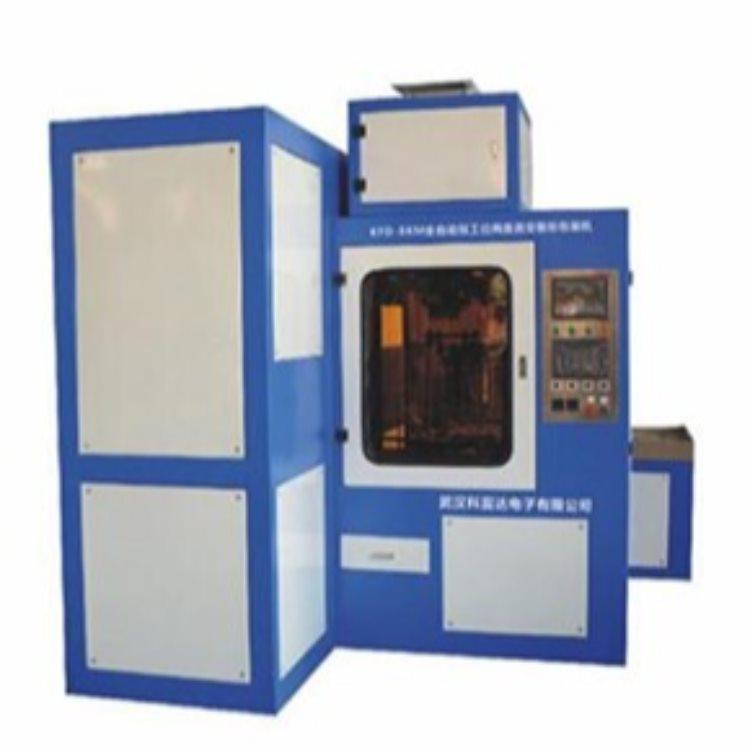 科富达 猫砂包装机 自动猫砂包装机