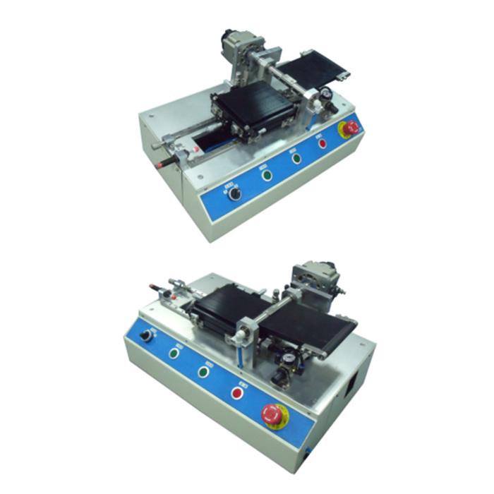 压屏贴合机-盐城贴合机-好设备,格盈造