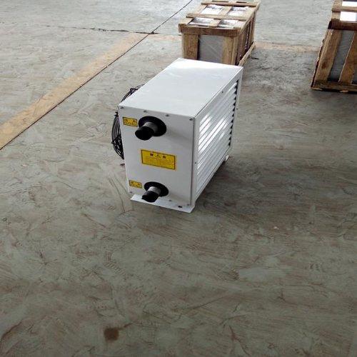 万冠空调 专业工业暖风机多少钱 购买工业暖风机