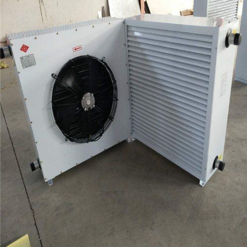 德州5Q暖风机 沈阳5Q暖风机哪家强 优质5Q暖风机有哪家 万冠空调