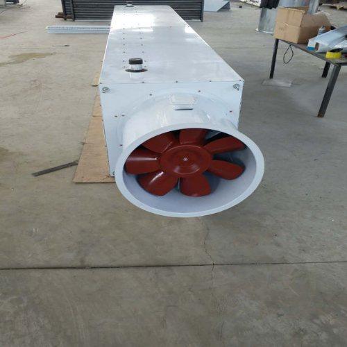 知名热水空气幕哪家强 热水空气幕联系方式 万冠空调