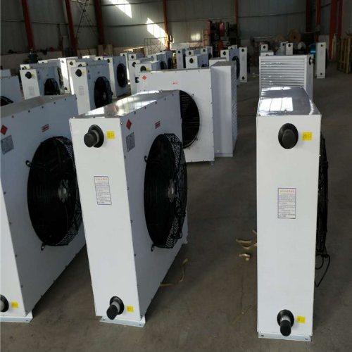 万冠空调 知名LS暖风机找哪家 晋城LS暖风机供应