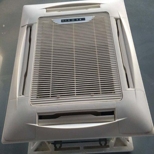 品质FP-51KM风机盘管标准 锦州FP-51KM风机盘管供应 万冠空调