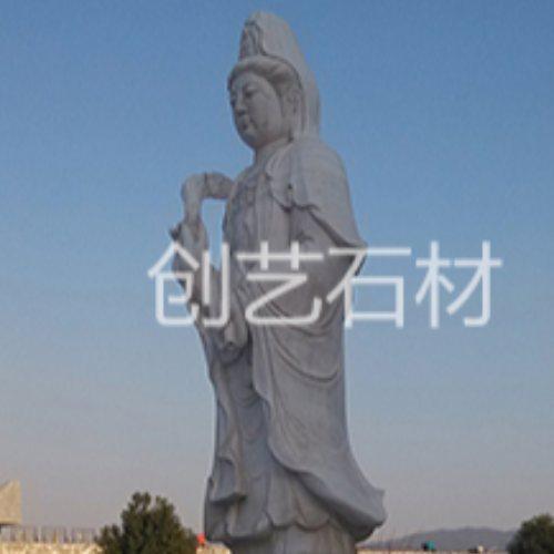 绍兴石雕动物 创艺 芜湖石雕厂 安徽石雕