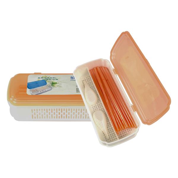 专业家用塑料制品定制-闽乔塑胶(在线咨询)-渭南家用塑料制品