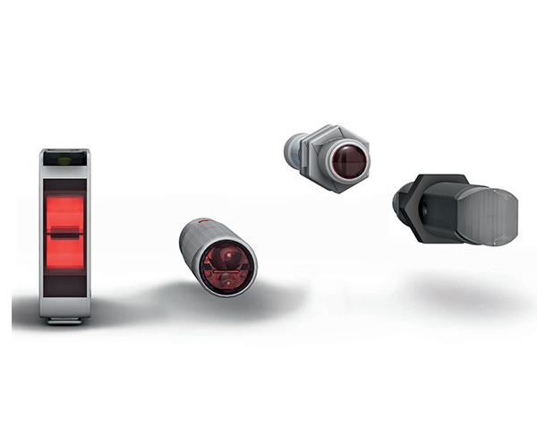 光纤传感器图片/光纤传感器样板图 (1)
