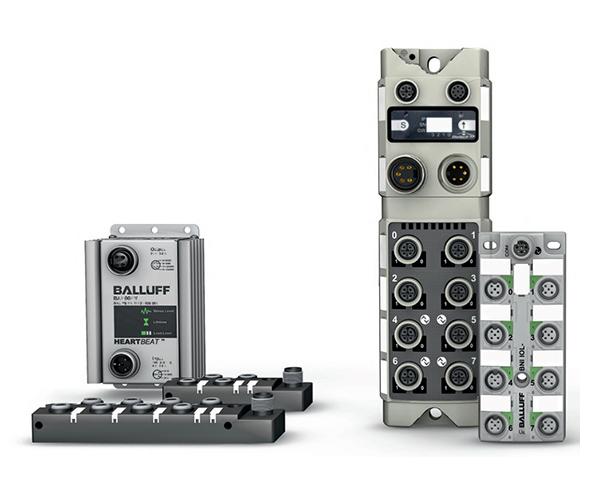 光电传感器图片/光电传感器样板图 (1)