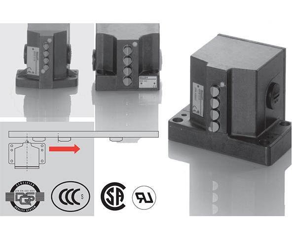 光电式传感器销售