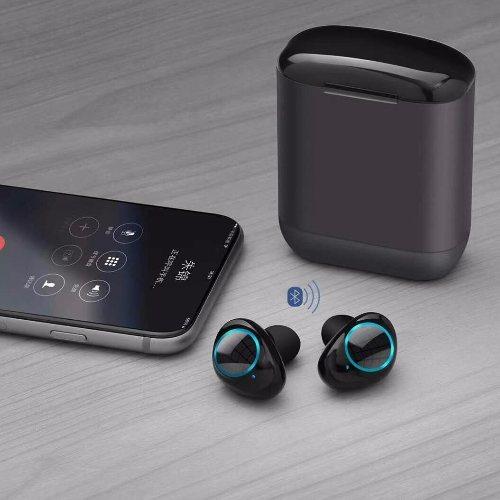 孔蓝牙耳机怎么连接手机 功夫龙 闪红蓝牙耳机电脑能不能用