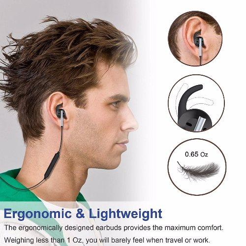 小鸟降噪耳机主动降噪骨传导运动耳机 功夫龙
