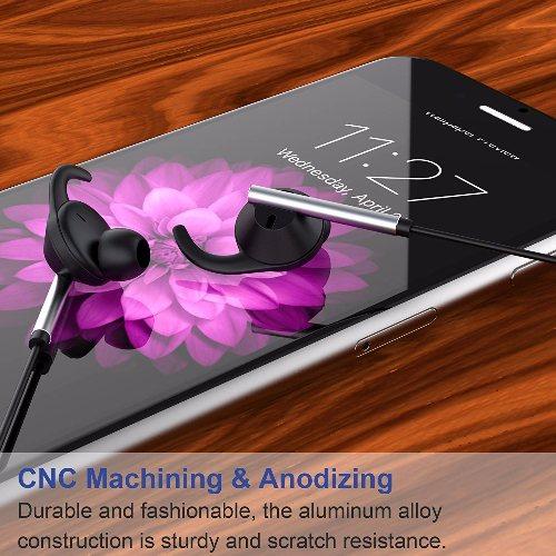 系统主动降噪运动耳机磁铁 技术主动降噪运动耳机图片 功夫龙