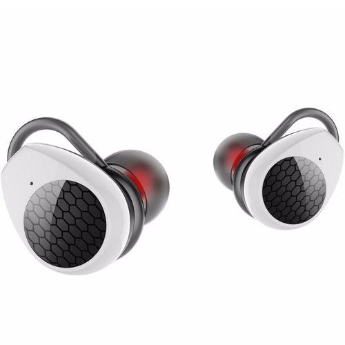 功夫龙 专业蓝牙耳机TWS耳机tws耳机配对密码不正确