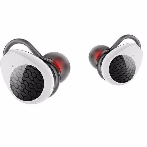 传奇蓝牙耳机TWS耳机tws 耳机 功夫龙