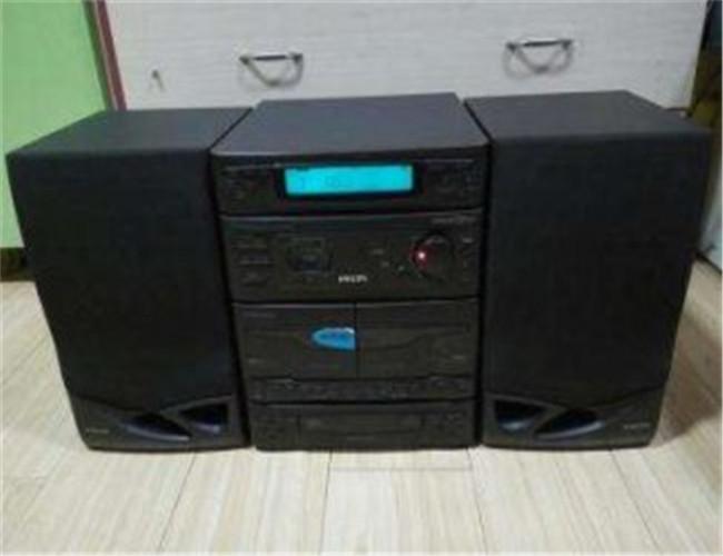 进口音响回收图片/进口音响回收样板图 (1)