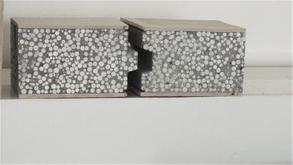轻质防火墙图片/轻质防火墙样板图 (1)