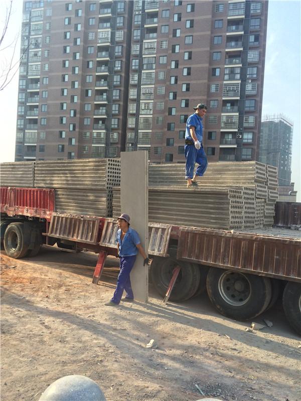 轻质墙体材料生产厂家销售