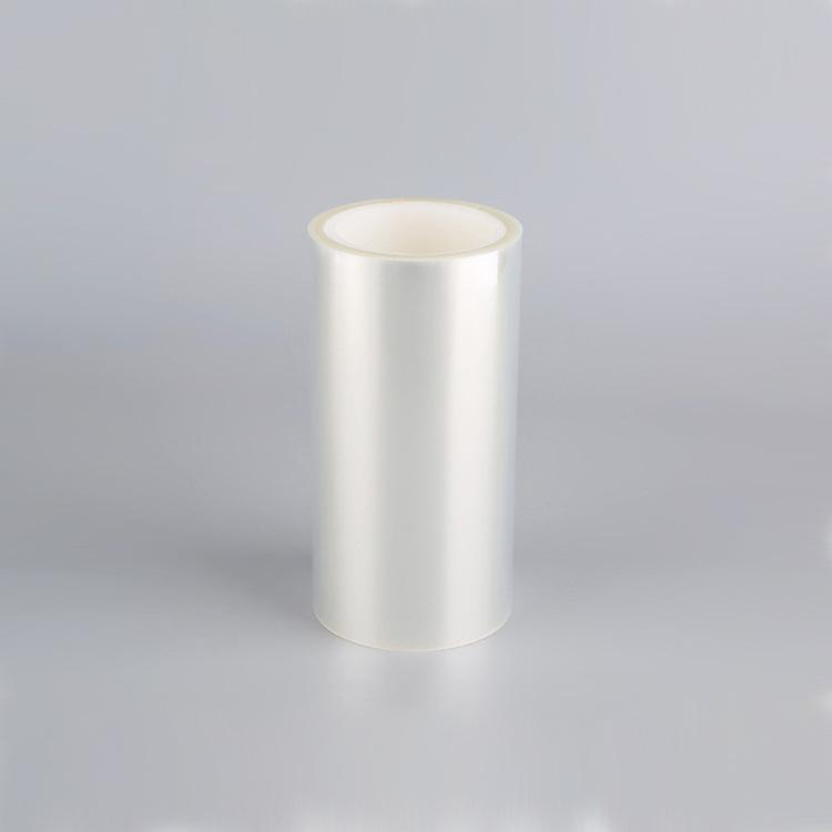 龙岗pu胶保护膜图片/龙岗pu胶保护膜样板图 (1)