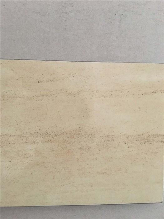 防火硅酸钙板-硅酸钙板-安徽尚合板材