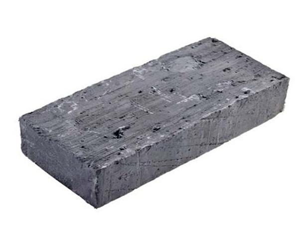 合肥真赞(图)-地面仿古砖-六安仿古砖