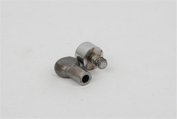 模具螺母紧固件批发价格-【锐达】尺寸精准