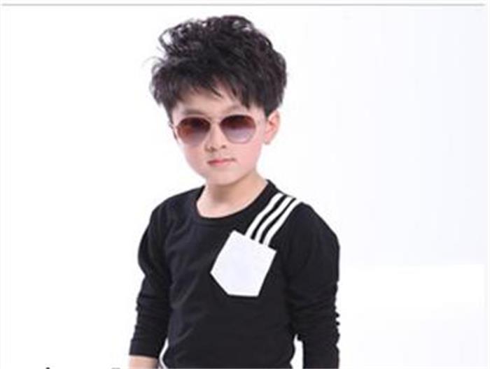 儿童美发造型设计-北辰区儿童美发造型-儿童美容美发(查看)