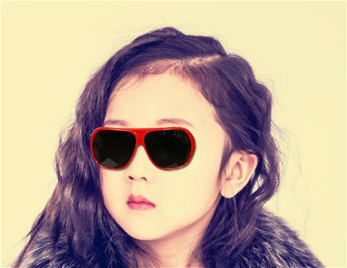 儿童美发造型视频-南开区儿童美发造型-儿童美发