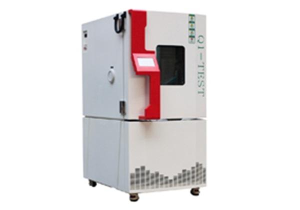 温湿度试验箱图片/温湿度试验箱样板图 (1)