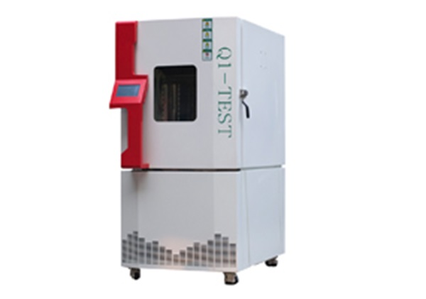 北京高低温箱-泰勒斯光学仪器-高低温箱