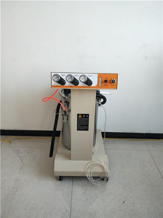 静电喷涂机型号齐全-静电喷涂机多少钱【询价】-静电喷涂机