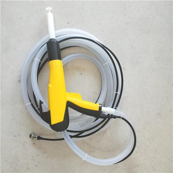 静电喷涂机定做加工-静电喷涂机多少钱【询价】-静电喷涂机