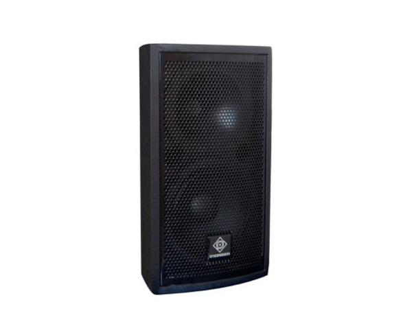 会议室音箱-安徽塔森 质量好(在线咨询)-宿州音箱