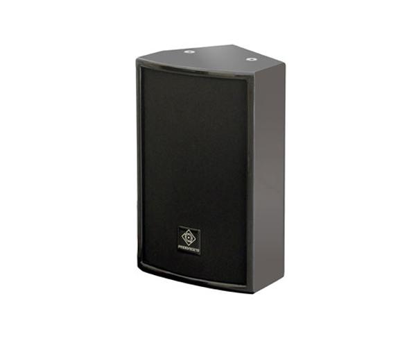 安徽音箱-会议室音箱设备-安徽塔森 质量保证(优质商家)