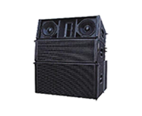 音箱品牌-安徽塔森-合肥音箱