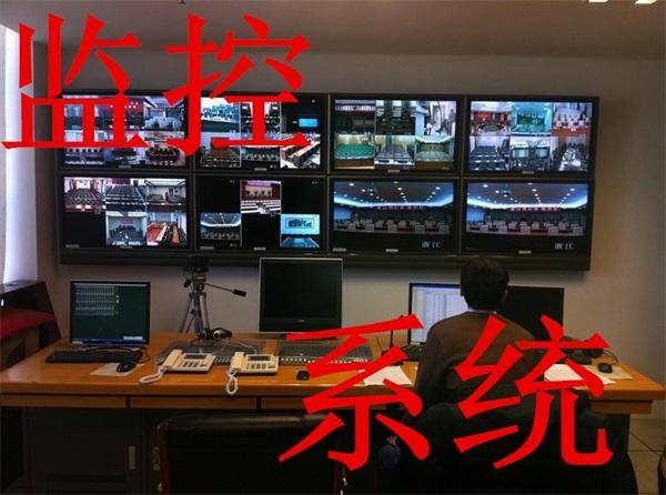 安防监控设备-安防监控-信德铭浩办公设备(查看)