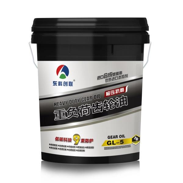天津齿轮油价格-天津齿轮油-东科创联
