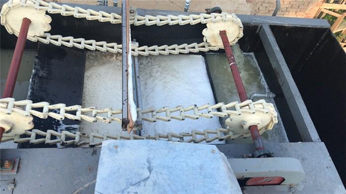 集装箱式污水处理设备-亿净环保
