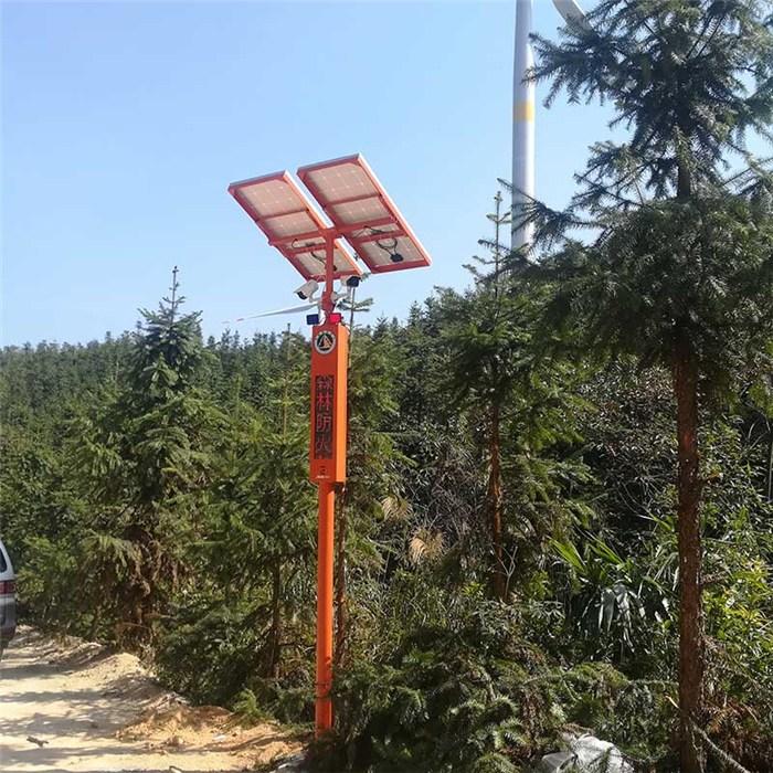 森林防火设备定制-森林防火设备-澳盾专业推荐