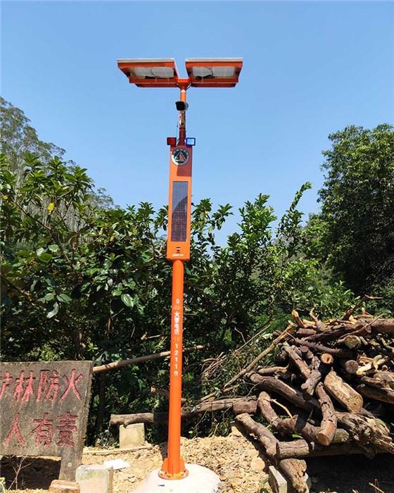 森林防火设备-森林防火设备采购-澳盾(推荐商家)