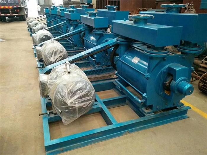 真空设备厂-真空设备-众邦真空泵