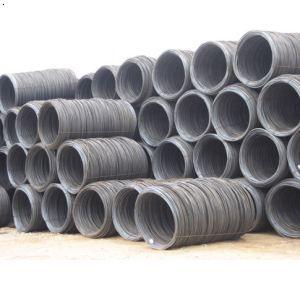 普通钢板生产企业-六安宏运钢材-江苏普通钢板