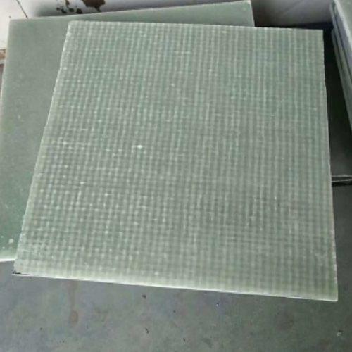 金五环建材 污水滤池用玻璃钢板材供应商