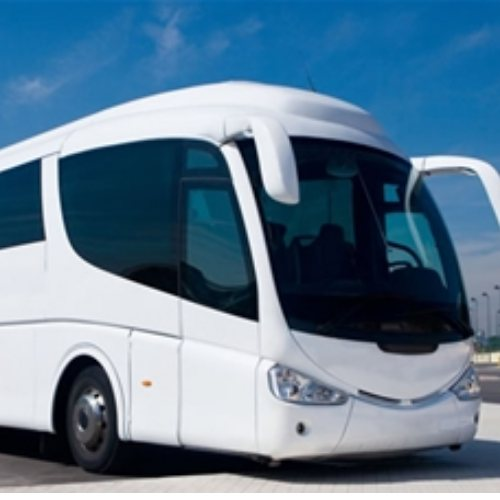 销售客车用玻璃钢平板 定制客车用玻璃钢平板质量 金五环建材