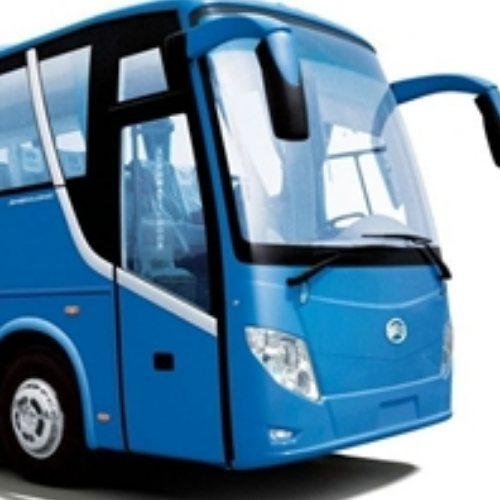 金五环建材 供应客车用玻璃钢板材 定制客车用玻璃钢板材公司