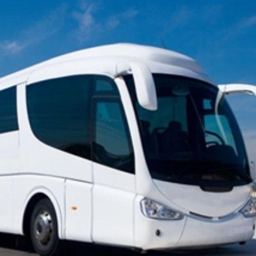 供应客车用玻璃钢板报价 客车用玻璃钢板
