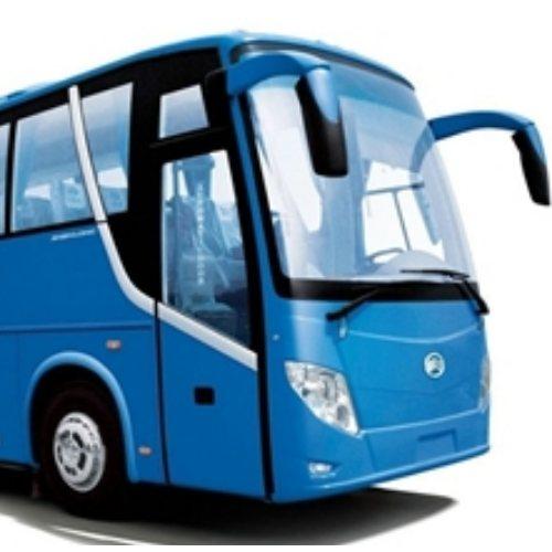 供应客车用玻璃钢板规格 供应客车用玻璃钢板哪家好 金五环建材