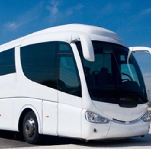 定制客车用玻璃钢平板报价 定制客车用玻璃钢平板图片 金五环建材