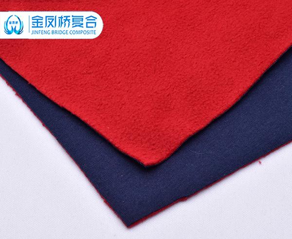金凤桥复合厂家-防水箱包复合面料-安徽复合面料