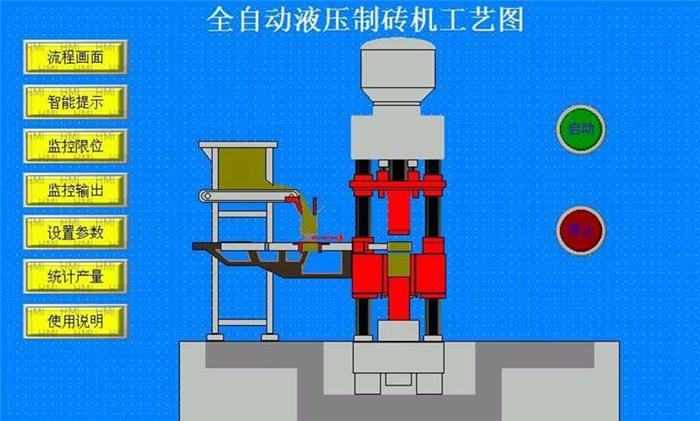 仪器仪表及工业自动化-继飞机电-郑州工业自动化